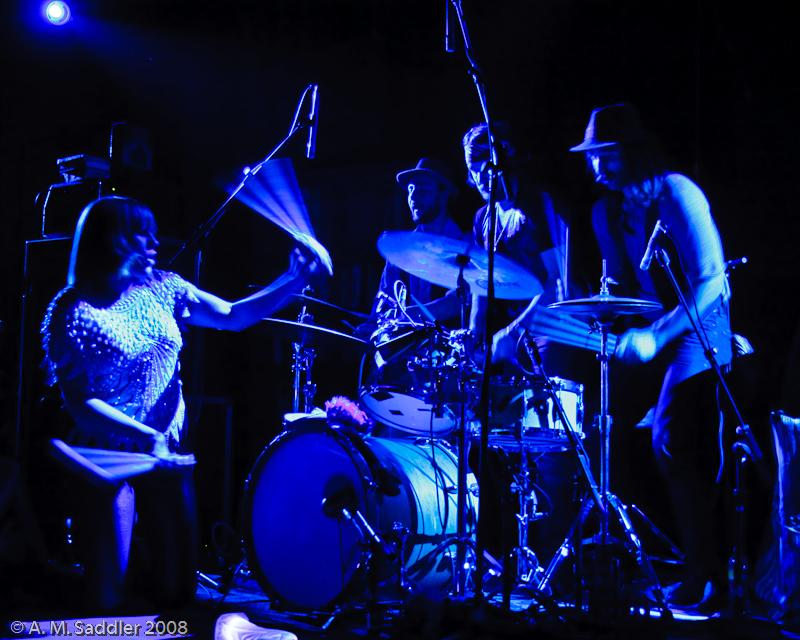IMAGE: http://www.amsaddler.com/potn/drums/IMG_5280.jpg
