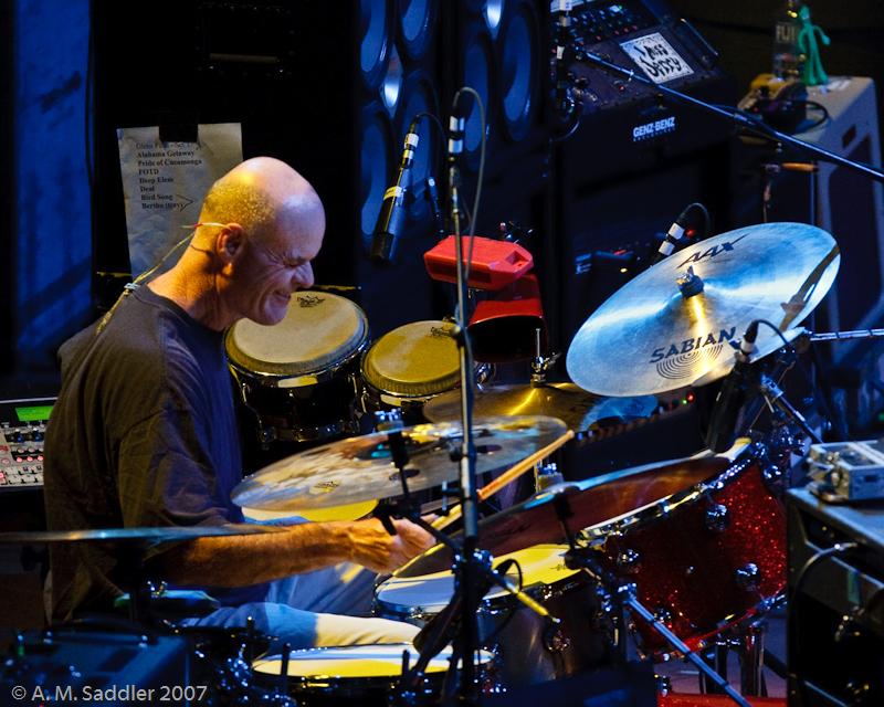 IMAGE: http://www.amsaddler.com/potn/drums/IMG_8819.jpg